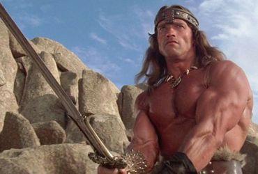 Conan-the-babarian-arnold-schwarzeneggers-netflix