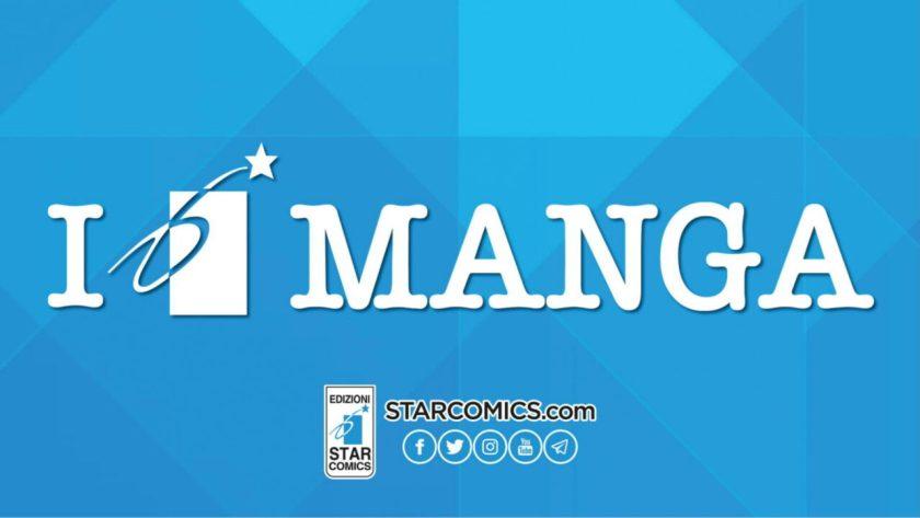StarDays-Annunci-26-9-1-1