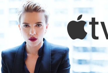 Featured-Scarlett-Johansson-Apple-TV-Bride.jpg