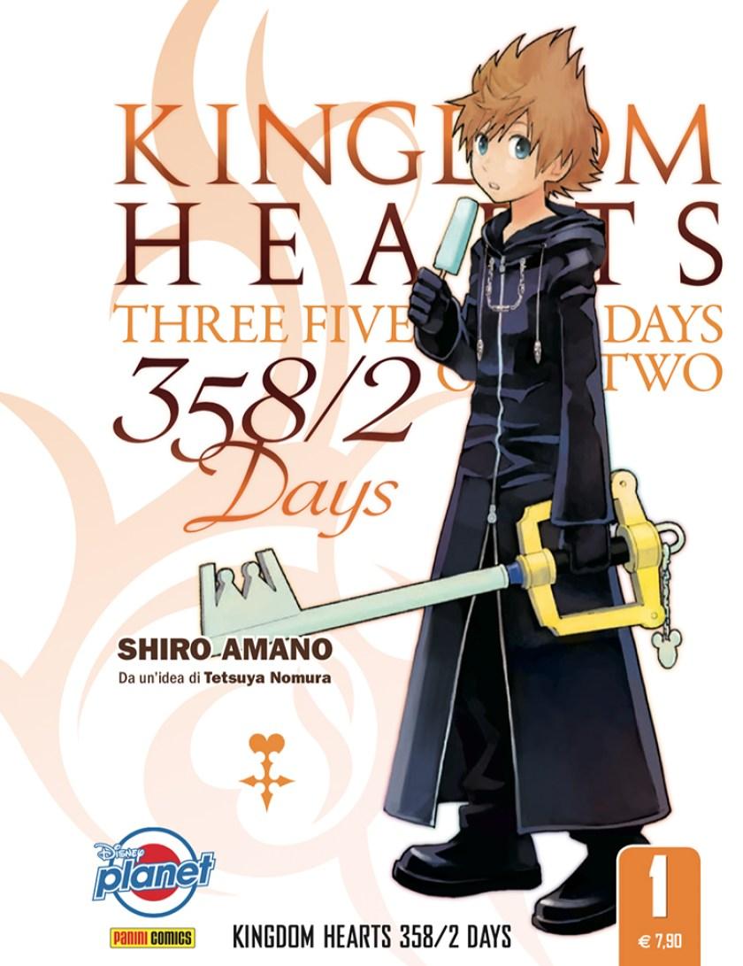 Kingdom Hearts_cover