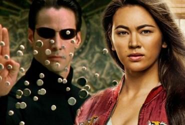Matrix-4-Cast-Jessica-Henwick.jpg