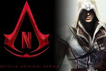 assassin-s-creed-abbraccia-netflix-serie-tv-inizio-nuova-saga-ubisoft-v5-477181-1280x720