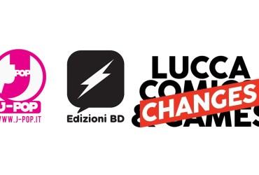 bd jpop lucca changes
