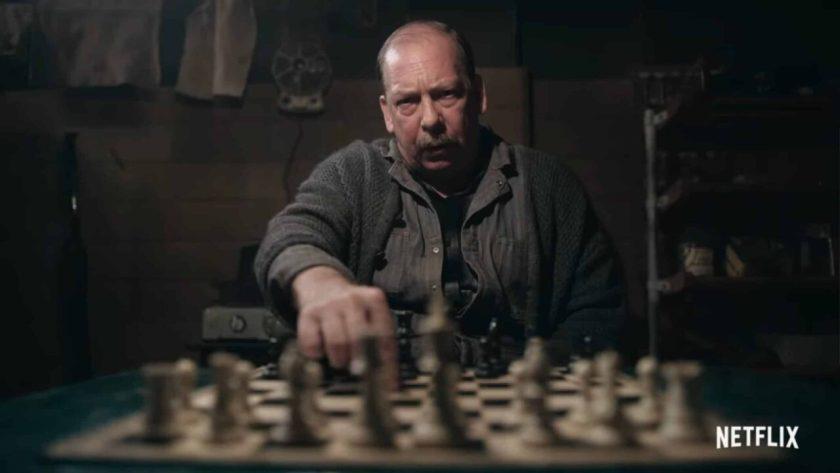 la-regina-degli-scacchi-recensione-serie-tv-anya-taylor-joy-netflix-4