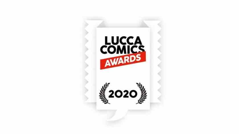 lucca-comics-awards