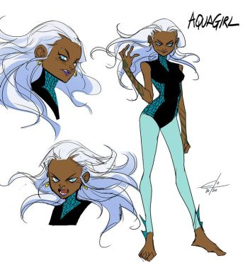 AQUA-GIRL-1