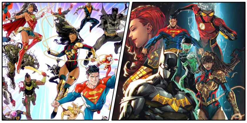 DC-Future-State-10-Things-Fans-Need-To-Know