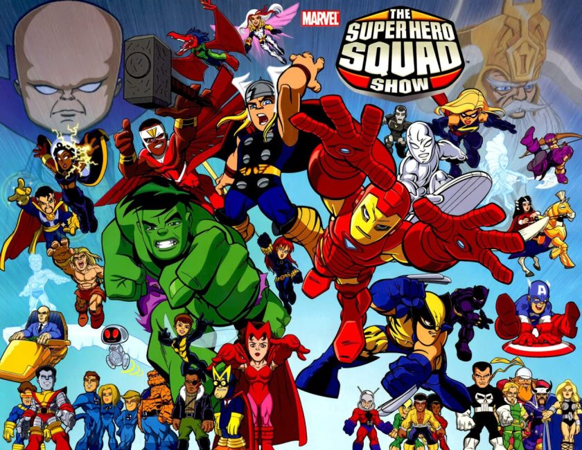 The-Super-Hero-Squad-Show