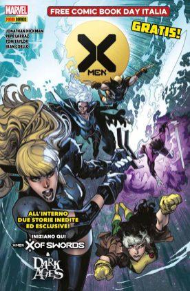 X-Men_FCBD_cvr