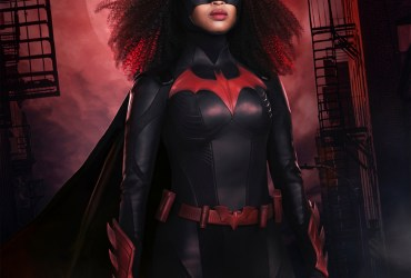 batwoman-season-2-new-batsuit-.jpg
