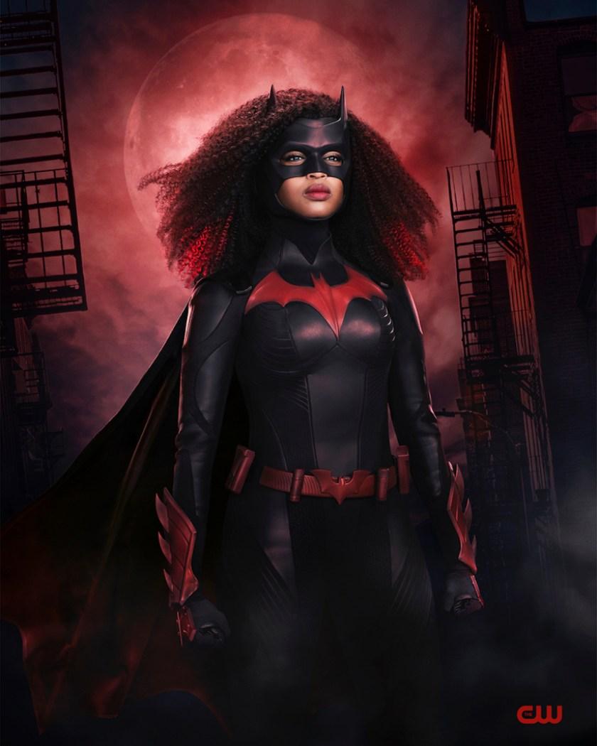 batwoman-season-2-new-batsuit-.jpg