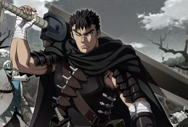 berserk-serie-animata-amazon-prime-video