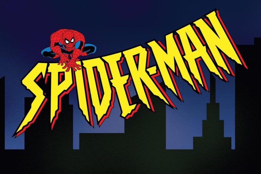 disney-plus-marvel-spideman-00