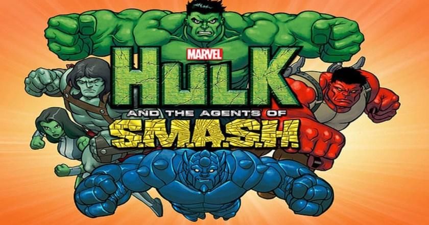 hulk-e-gli-agenti-s-m-a-s-h-sfondo-1200x630