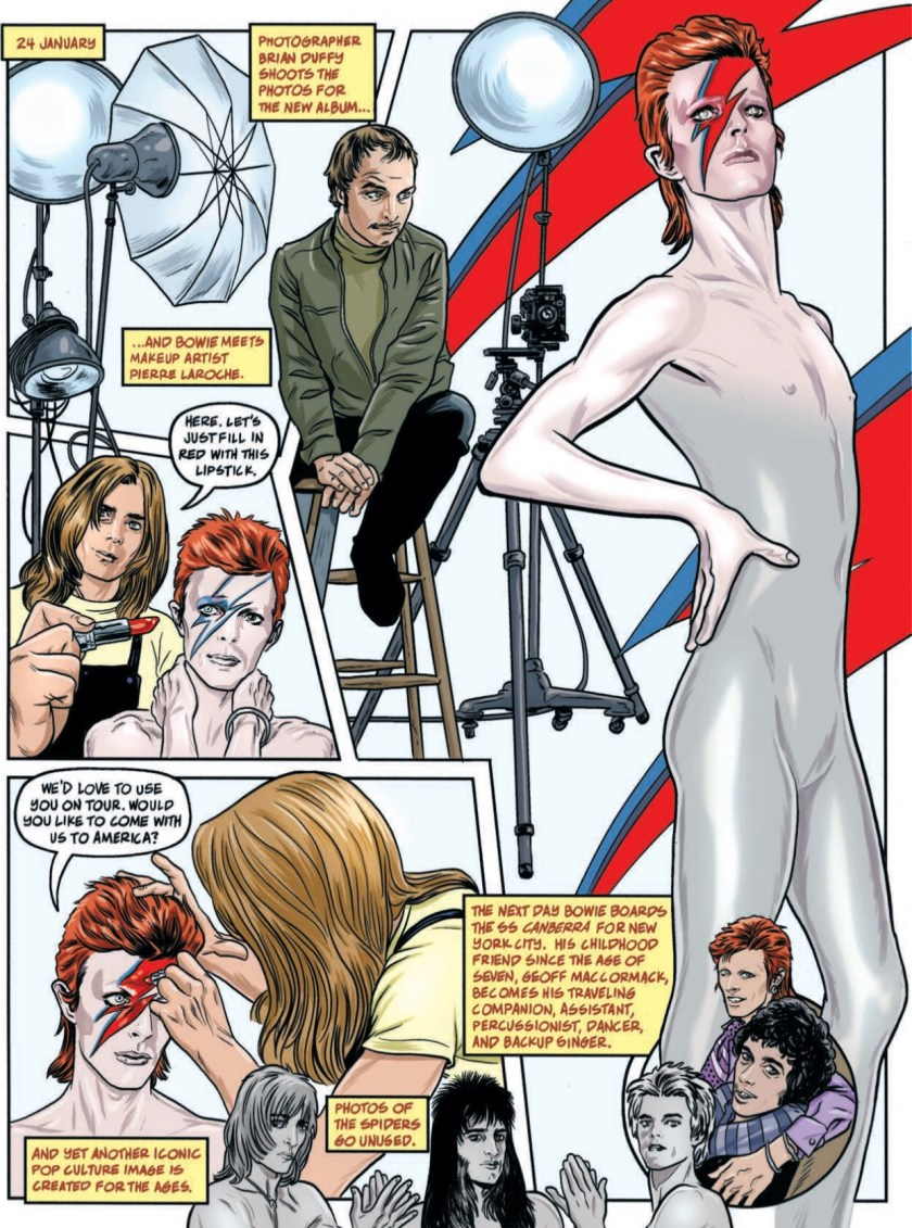 bowie allred 3