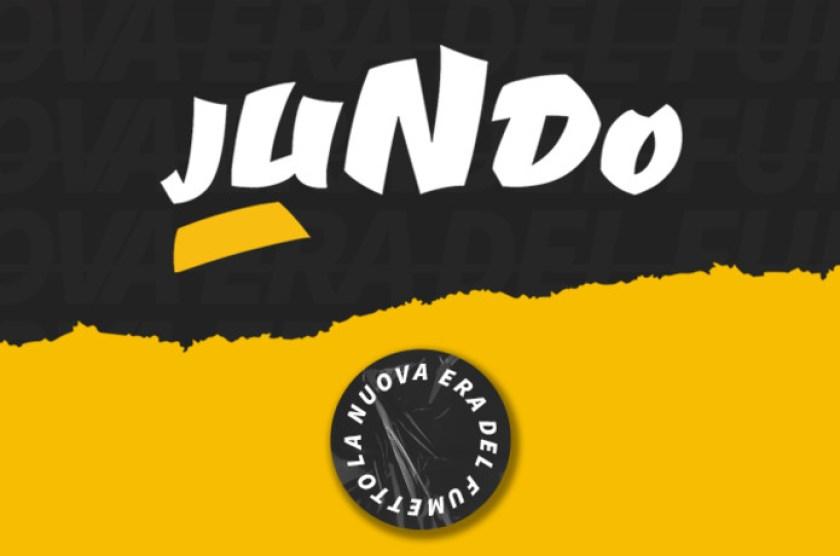 Jundo