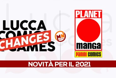 planet manga 2021