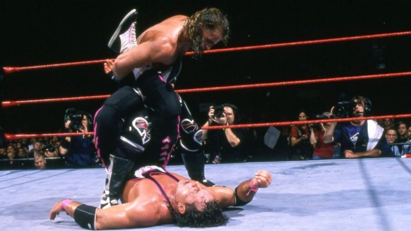 shawn-michaels-montreal