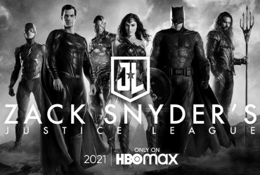 snyder-cut-justice-league-nuovo-trailer