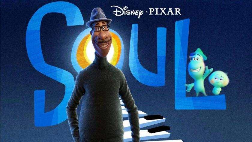 soul-recensione-nuovo-capolavoro-pixar-v6-50536
