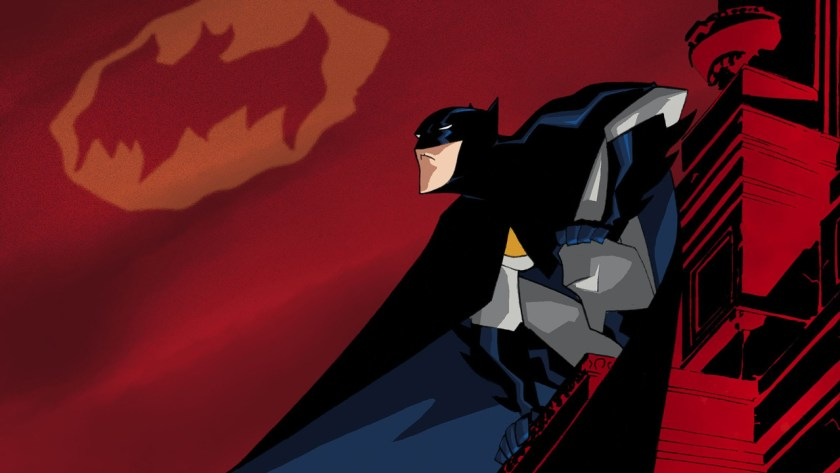 the-batman-header