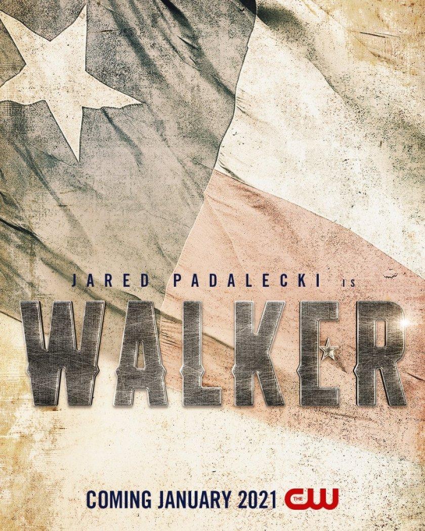 walker-poster_jpg_960x0_crop_q85.jpg