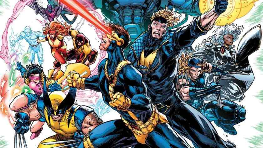 x-men-legends