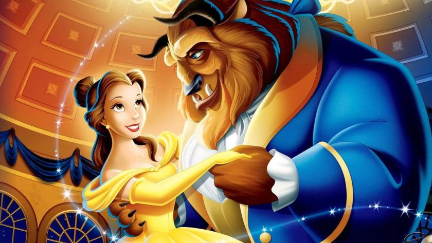 Natale 2020 La programmazione Disney sulla Rai