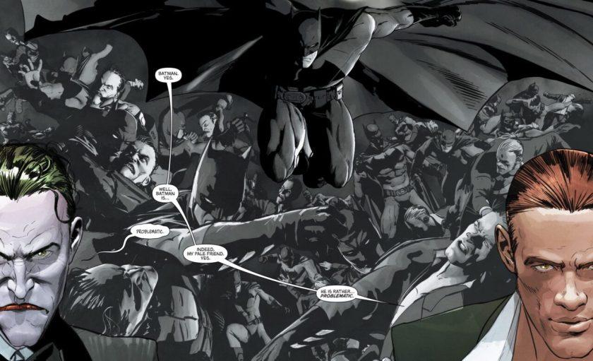 Batman-war-of-jokes-and-riddles-3