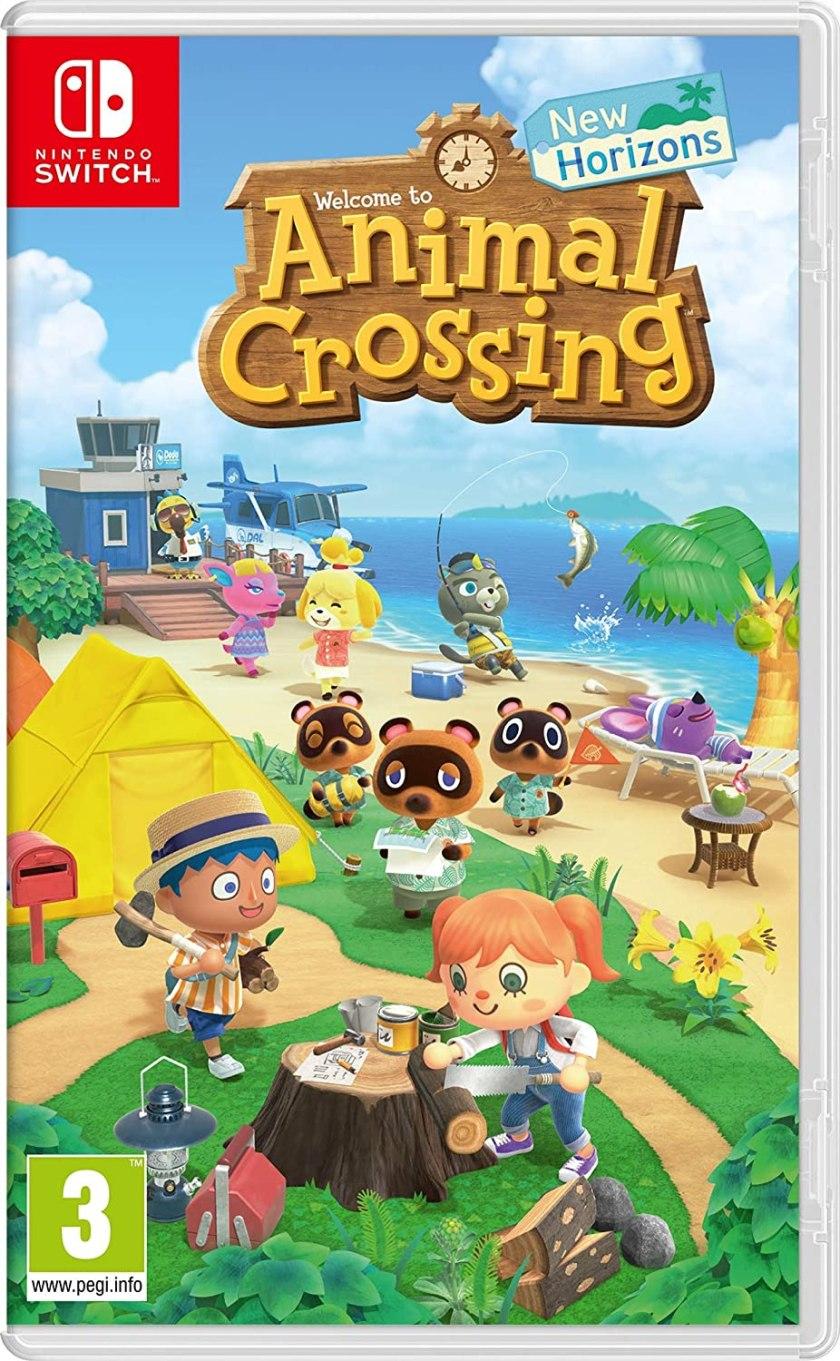 animal-crossing-new-horizons-cover