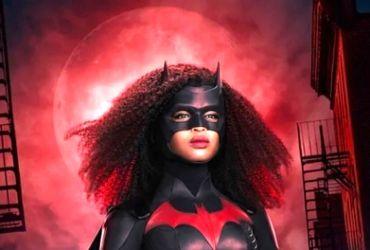 batwoman-2.jpg