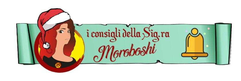consigli moroboshi