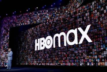 hbo-max-1024x575