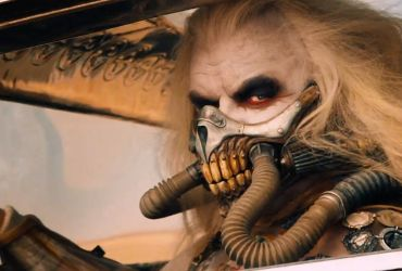 hugh keays byrne immortan joe mad max
