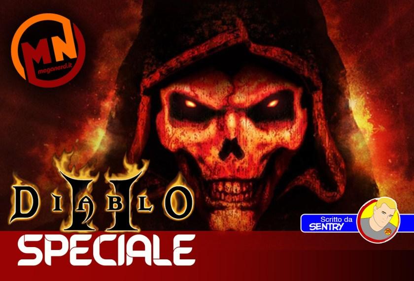 speciale diablo 2