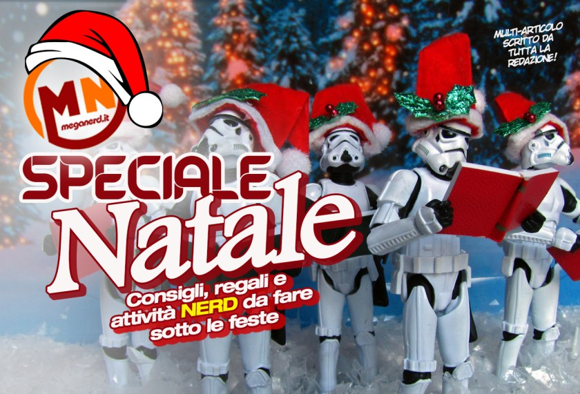 speciale natale 2020