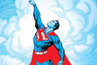 superman-red-blue