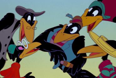 Disney vieta alcuni classici ai minori di sette anni ed avverte tutti gli altri: alcuni contenuti sono offensivi