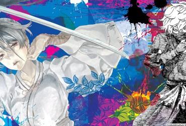 Jigokuraku - Hell's Paradise - annunciata la conclusione
