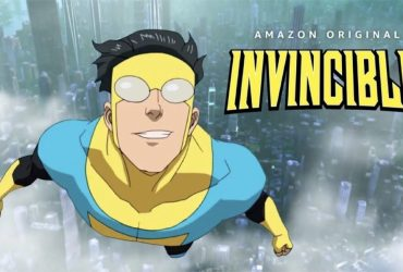 Una-immagine-di-Invincible-Credits-Amazon-Prime-Video-1024x597-1.jpeg