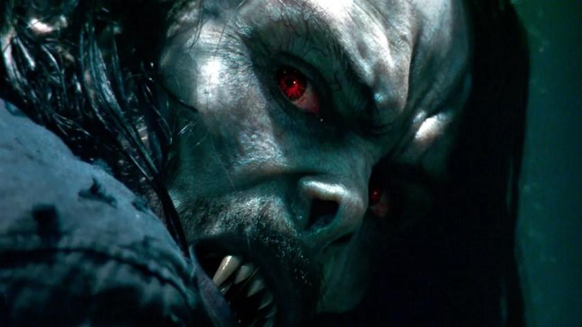 morbius-film-sinossi-jared-leto