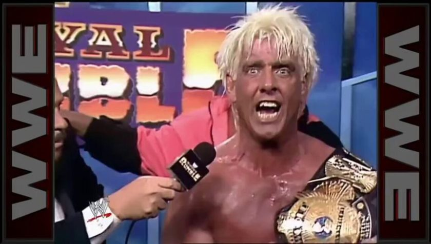 ric-flair-victory-royal-rumble