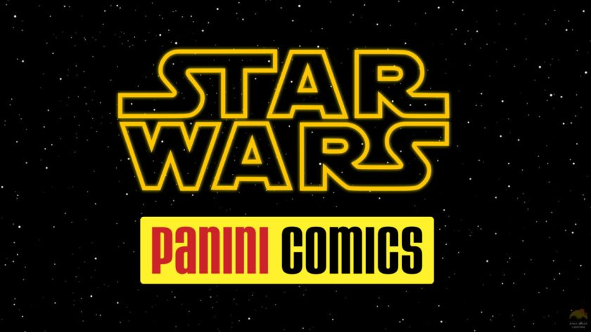 star-wars-panini-comics