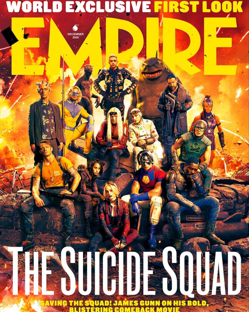the-suicide-squad_cinema-8873