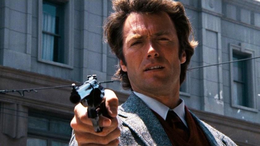 Clint Eastwood Mania - Sky dedica un canale alla leggenda di Hollywood