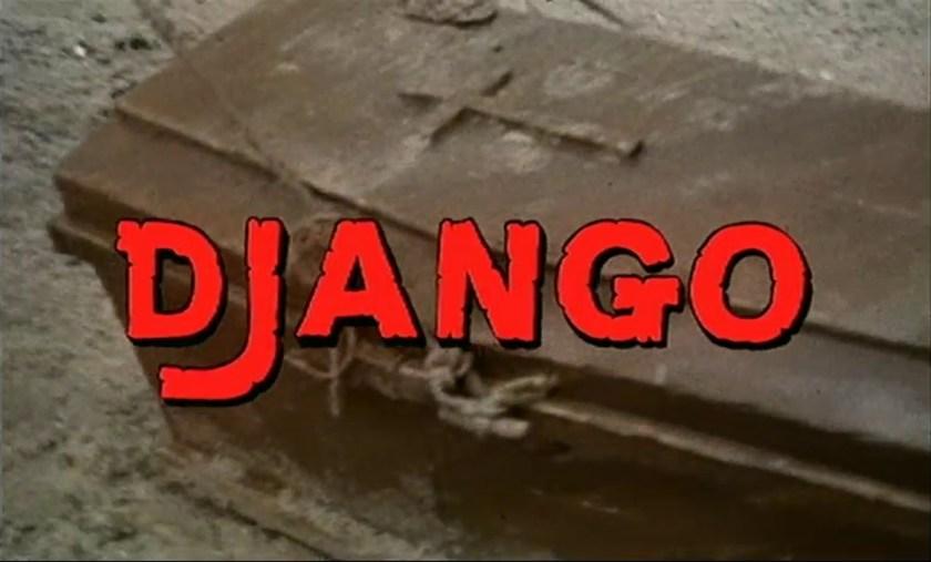 Django-serie.jpeg