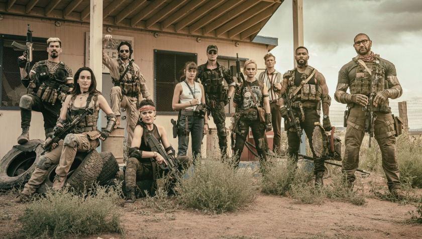 1 / 1 – army-of-the-dead-netflix-prequel.jpg