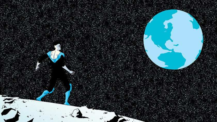 comics-invincible-wallpaper-preview
