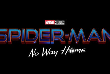 Spider-Man No Way Home