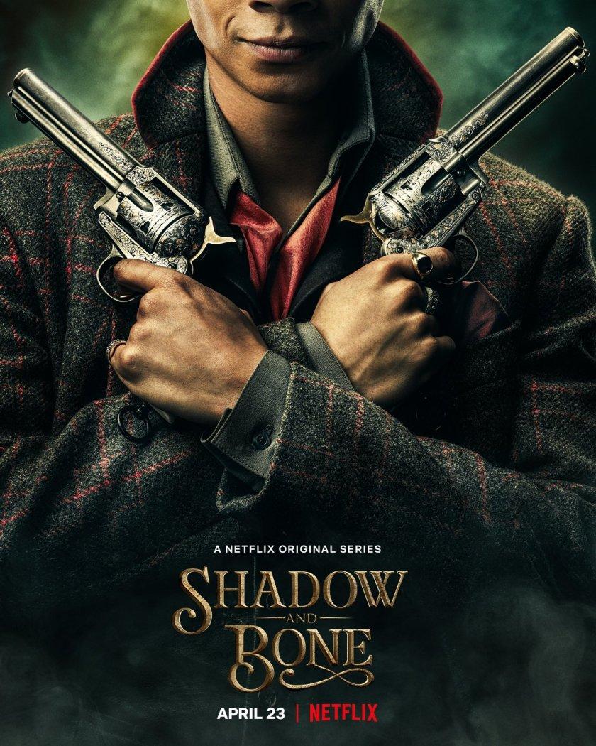 Shadow and Bone6